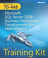 MCTS Self-Paced Training Kit (Exam 70-448)
