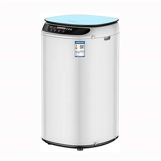 MEETKE Lavadora de Zapatos Máquina de deshidratación de ...