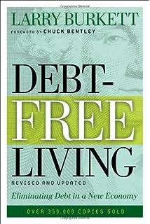 Printables Larry Burkett Budget Worksheet family financial workbook a budgeting guide larry burkett debt free living eliminating in new economy