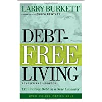 Debt - Free Living