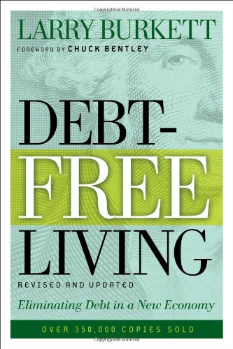 debt-free-living-eliminating-debt-in-a-new-economy
