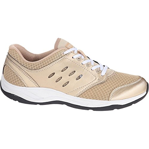 Womens Support Shoes Amazoncom