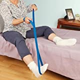 Cheap Rose Healthcare Easy Leg Lifter Exerciser
