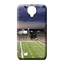 samsung galaxy s4 baseball case High Quality covers High Grade new england patriots