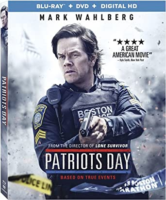 Patriots Day Sorry This Item Is Not Available In