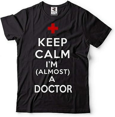 Future Doctor Mens SOCKS Medical Student Dr Christmas Birthday Present GIFT