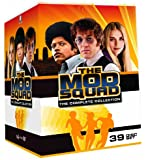 The Mod Squad-39 Disc Set Complete Collection