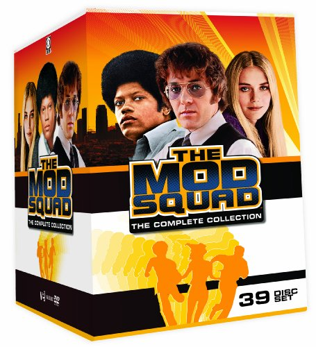 the-mod-squad-complete-collection-39-dvd-set