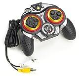 WWE Plug N' Play TV Games