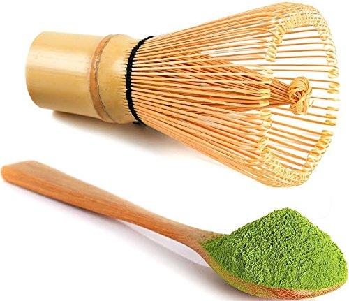 top 5 best matcha whisk set matcha green tea,sale 2017,Top 5 Best matcha whisk set matcha green tea for sale 2017,