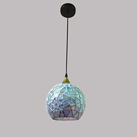 Lámpara de techo Wind Luz Lámpara colgante Lámpara de ...