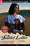 Bargain eBook - The Scarlet Letter   Literary Touchstone