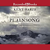 Plainsong | Kent Haruf
