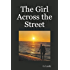 The Girl Across the Street