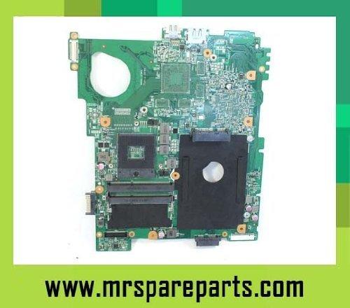 Dell Inspiron I15RN N5110 Series Intel i-Core Motherboard VVN1W 0VVN1W (Pwa Board)
