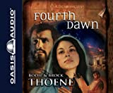 Fourth Dawn (A.D. Chronicles)