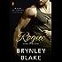Rogue (Phoenix Rising)