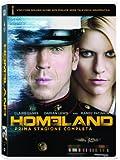 Homeland Season 1 (Cofanetto) (4 DVD)