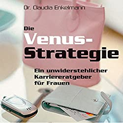 Die Venus-Strategie