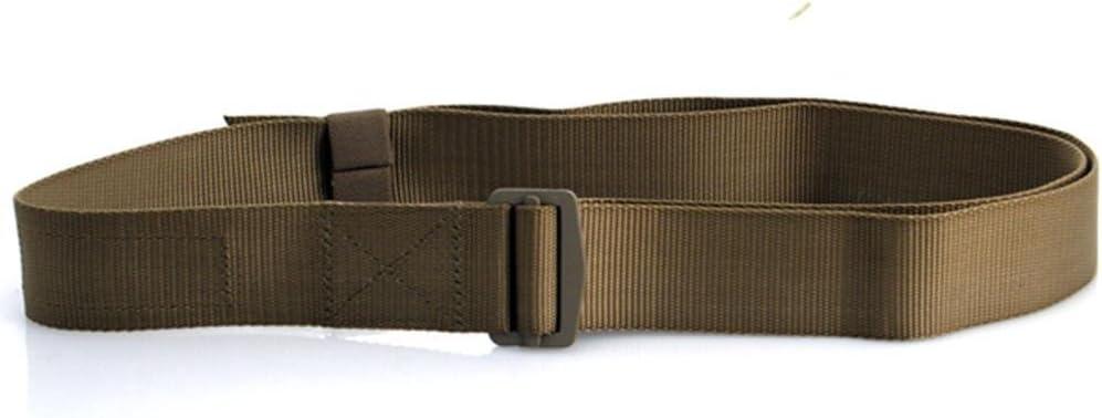 Blackhawk 1.75 Universal BDU Belt Fits Up to 52