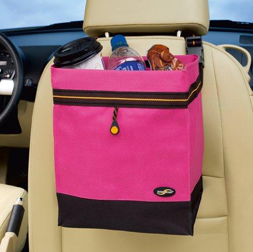 high-road-hanging-car-litter-bag-pink