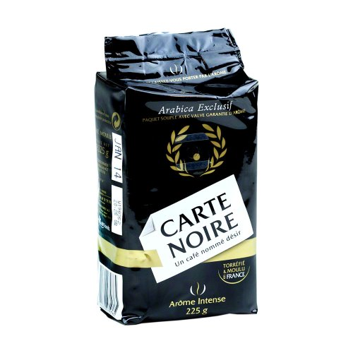carte-noire-ground-french-coffee