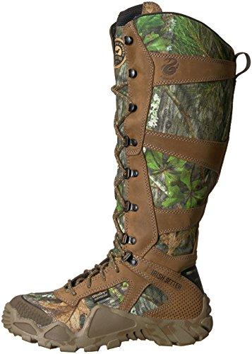 Pictures of Irish Setter Women's Vaprtrek 1821 Knee High Boot uk 8 us 9 eu 42.5 5