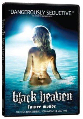 Black Heaven (Canada - Import, NTSC Format)