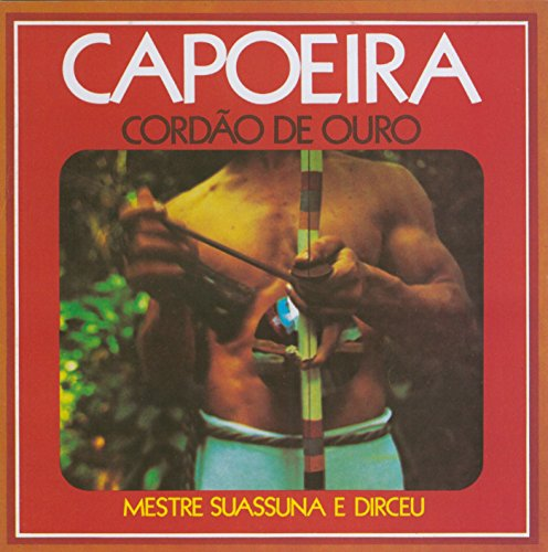 The 8 best capoeira cordao 2019