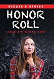 img - for Honor Roll: A Unique Application of Candy book / textbook / text book