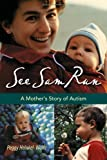 See Sam Run, Peggy Heinkel-Wolfe, 1574412442