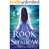Rook and Shadow (Salarian Chronicles Book 1)