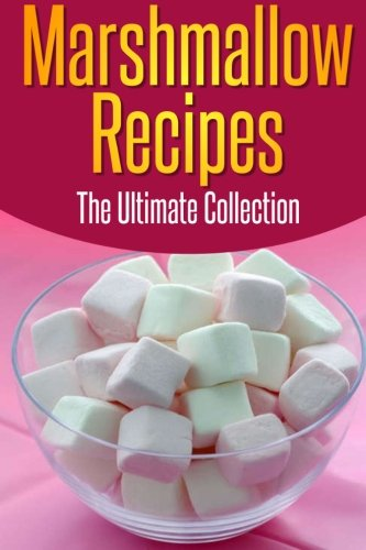 marshmallow recipe book - 4