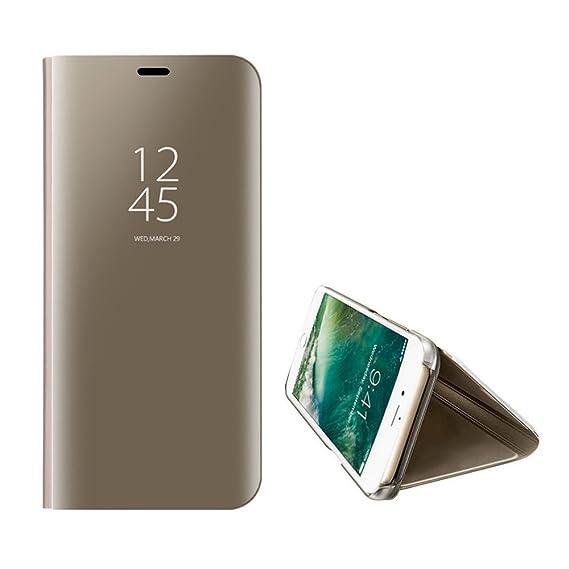 iphone 8 case smart