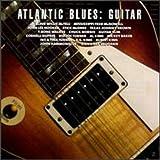 Atlantic Blues