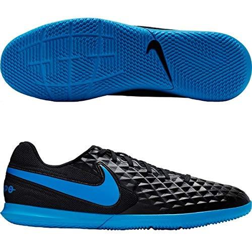 Nike Unisex-Erwachsene Legend 8 Club Ic Fußballschuhe