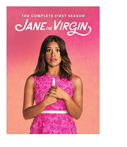 (Jane the Virgin: Season 1)