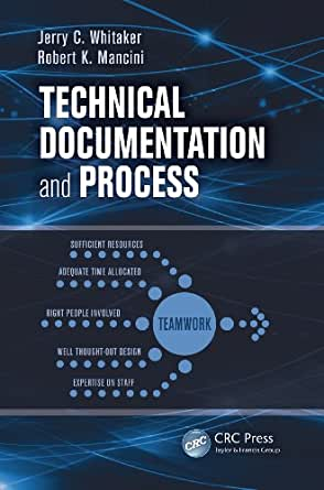 51jpQVeCT7L._SY445_QL70_ Technical Doentation Format Example on