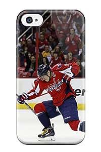 3404292K253168395 washington capitals hockey nhl (53) NHL Sports & Colleges fashionable iPhone 4/4s cases