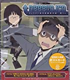 TVアニメ「デュラララ!!」DJCD「デュララジ掲示板 観察日記」再うp