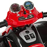 Best-Choice-Products-Kids-ATV-Quad-4-Wheeler-Ride-On-with-12V-Battery-Power-Electric-Power-LED-Lights-Music
