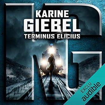 Amazon Com Terminus Elicius French Version Audible Audio