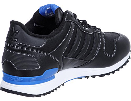 limited edition sale online outlet wholesale price adidas ZX 700 - Q34161 Black discount best place cheap price pre order cheap sale cheapest price r7e1o