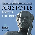 Rhetoric and Poetics |  Aristotle