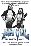 Anvil!: The Story of Anvil