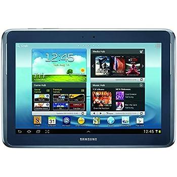 Amazon.com: Samsung tablet Samsung Galaxy Note GT-N8013 10.1 ...