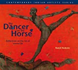 The Dancer on the Horse