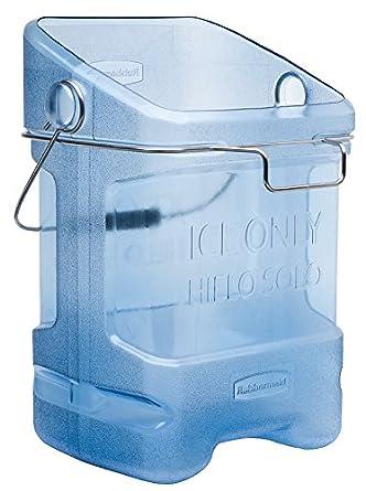 finders and seekers blue ice single bin Ice cream sequin bikini bag amazon more kaikai & ash kaikai & ash single scoop ice cream cone kid's canvas storage bin pink bed bath color: blue ice read more.