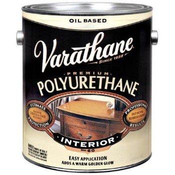 varathane-interior-polyurethane-semi-gloss