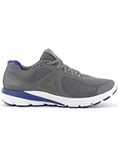 Reebok Chaussures OSR Harmony Road 2  Amazon.it  Sport e tempo libero 48030271db8